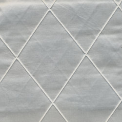 Losanga 130 | Vorhangstoffe | Agena