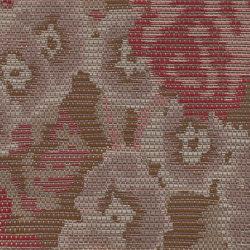 Marriage 60 | Curtain fabrics | Agena