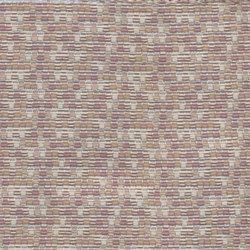 Mirage 15 | Curtain fabrics | Agena