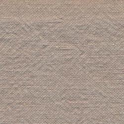 Motoperpetuo 25 | Curtain fabrics | Agena