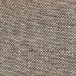 Motoperpetuo 100 | Curtain fabrics | Agena