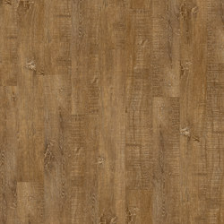 Scala 55 Connect Wood 25326-152 | Synthetic slabs | Armstrong