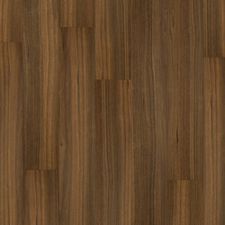 Scala 55 Connect Wood 25341-146 | Slabs | Armstrong