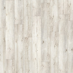 Scala 55 Connect Wood 25329-101 | Synthetic slabs | Armstrong