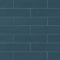 Boston Petrolio | Piastrelle | Fap Ceramiche