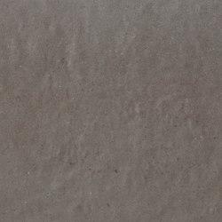 Creta Fango | Wall tiles | Fap Ceramiche
