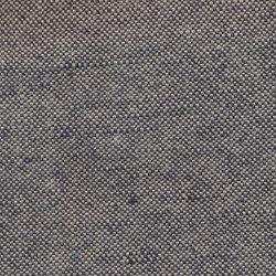 Motoperpetuo 70 | Tejidos para cortinas | Agena