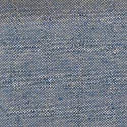 Motoperpetuo 95 | Curtain fabrics | Agena