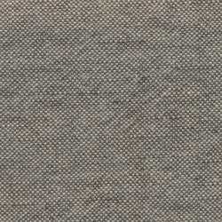 Motoperpetuo 135 | Tessuti tende | Agena