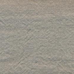 Motoperpetuo 120 | Tejidos para cortinas | Agena