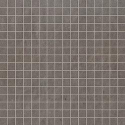 Creta Fango Mosaico | Ceramic mosaics | Fap Ceramiche