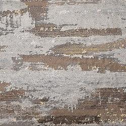 Creta Orizzonte Fango Inserto | Wall tiles | Fap Ceramiche