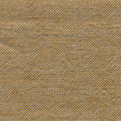 Motoperpetuo 45 | Tejidos para cortinas | Agena