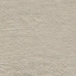 Motoperpetuo 15 | Curtain fabrics | Agena
