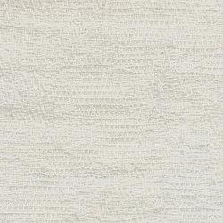 Page 10 | Curtain fabrics | Agena