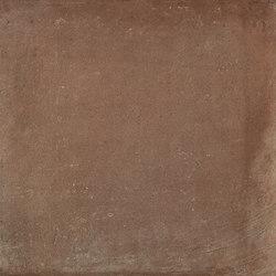 Terra Cotto | Piastrelle/mattonelle per pavimenti | Fap Ceramiche