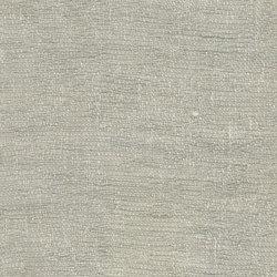 Page 35 | Tejidos para cortinas | Agena