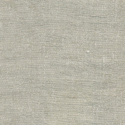 Page 35 | Curtain fabrics | Agena