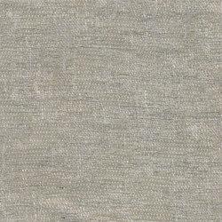 Page 120 | Curtain fabrics | Agena