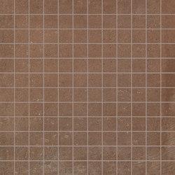 Terra Cotto Mosaico | Ceramic mosaics | Fap Ceramiche