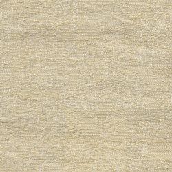 Page 30 | Curtain fabrics | Agena