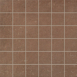 Terra Cotto Macromosaico | Ceramic mosaics | Fap Ceramiche