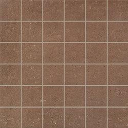 Terra Cotto Macromosaico | Mosaike | Fap Ceramiche