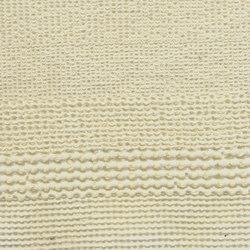 Panarea 15 | Drapery fabrics | Agena
