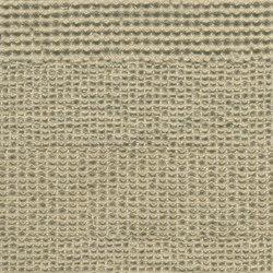 Panarea 35 | Drapery fabrics | Agena