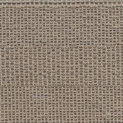 Panarea 100 | Drapery fabrics | Agena