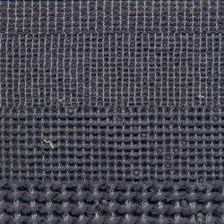 Panarea 70 | Tissus pour rideaux | Agena