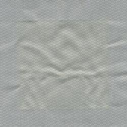 Perlage 130 | Tissus pour rideaux | Agena