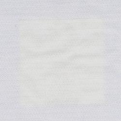 Perlage 5 | Tejidos para cortinas | Agena