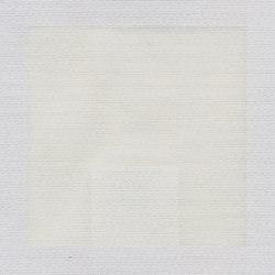 Perlage 10 | Curtain fabrics | Agena