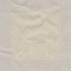 Perlage 25 | Curtain fabrics | Agena