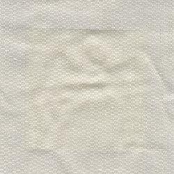 Perlage 15 | Curtain fabrics | Agena