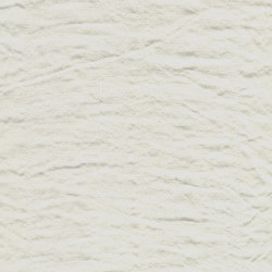 Salina 5 | Curtain fabrics | Agena