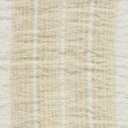 Salina 30 | Drapery fabrics | Agena