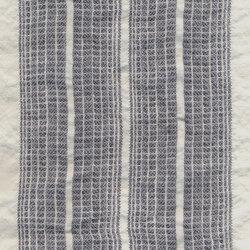 Salina 70 | Tejidos para cortinas | Agena
