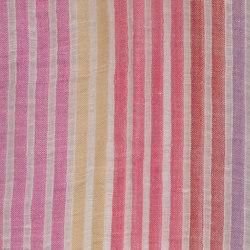 Spiritolibero 85 | Curtain fabrics | Agena