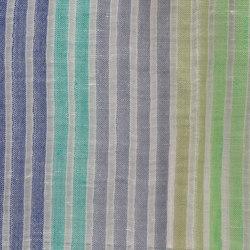 Spiritolibero 50 | Curtain fabrics | Agena