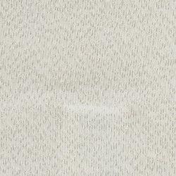 Stoneage 20 | Curtain fabrics | Agena