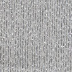 Stoneage 120 | Vorhangstoffe | Agena