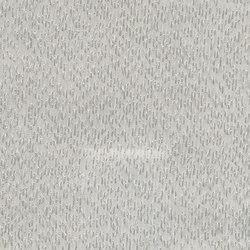 Stoneage 130 | Tejidos para cortinas | Agena