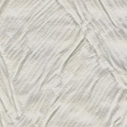 Trama 10 | Curtain fabrics | Agena
