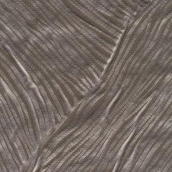 Trama 115 | Curtain fabrics | Agena