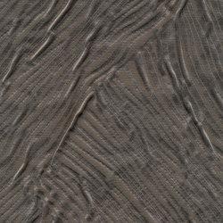Trama 90 | Curtain fabrics | Agena
