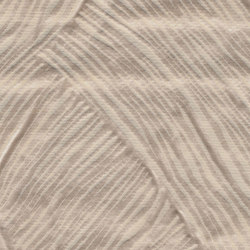 Trama 25 | Drapery fabrics | Agena