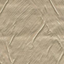 Trama 40 | Tejidos para cortinas | Agena