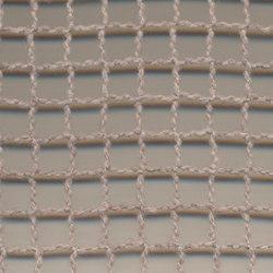 Tricot 80 | Drapery fabrics | Agena
